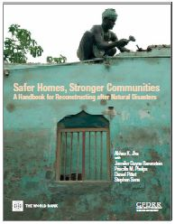 safer_homes