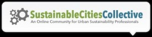 sustainablecitiescollective