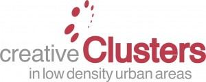 creative-clusters1