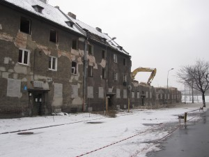 Bytom-Karb_-_Demolition_09