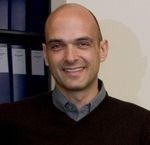 Antonio Borghi