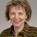 Mariann Majorné Venn