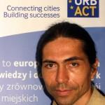 Aldo Vargas