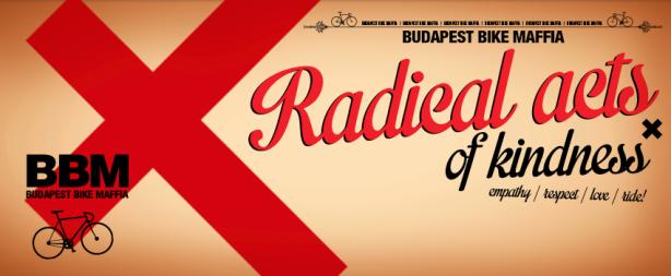 BudapestBikeMaffia