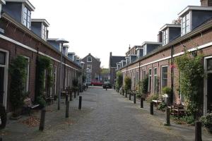 Arbeiderswoningen_Moesstraat