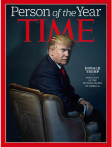 time cover person of the year