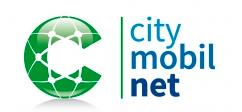 logo City Mobil Net