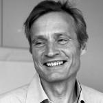 Christian Svanfeldt