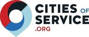 Cities_of_Service_logo