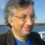 Peter Wolkowinski