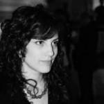 Daniela Patti