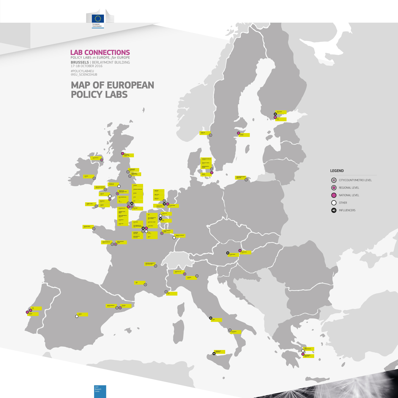 EP-Pilot-Lab-map-panels