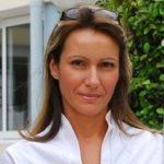Eleni Feleki