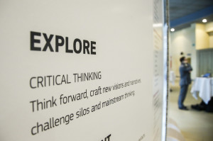 Explore Policy Lab