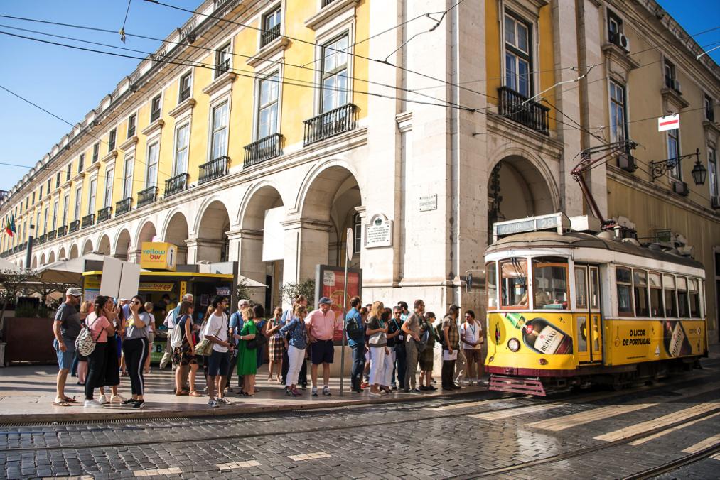 GenderEqualCities_Lisbon_walkshop_3