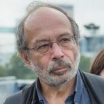 Ivan Tosics