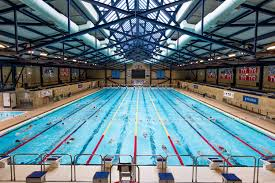 Olympic_swimming_pools