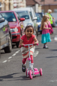 Pink-scooter-girl-3 copy