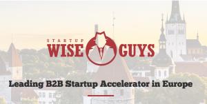 Startup_wise_guys_Estonia