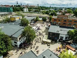 Telleskivi_Estonia