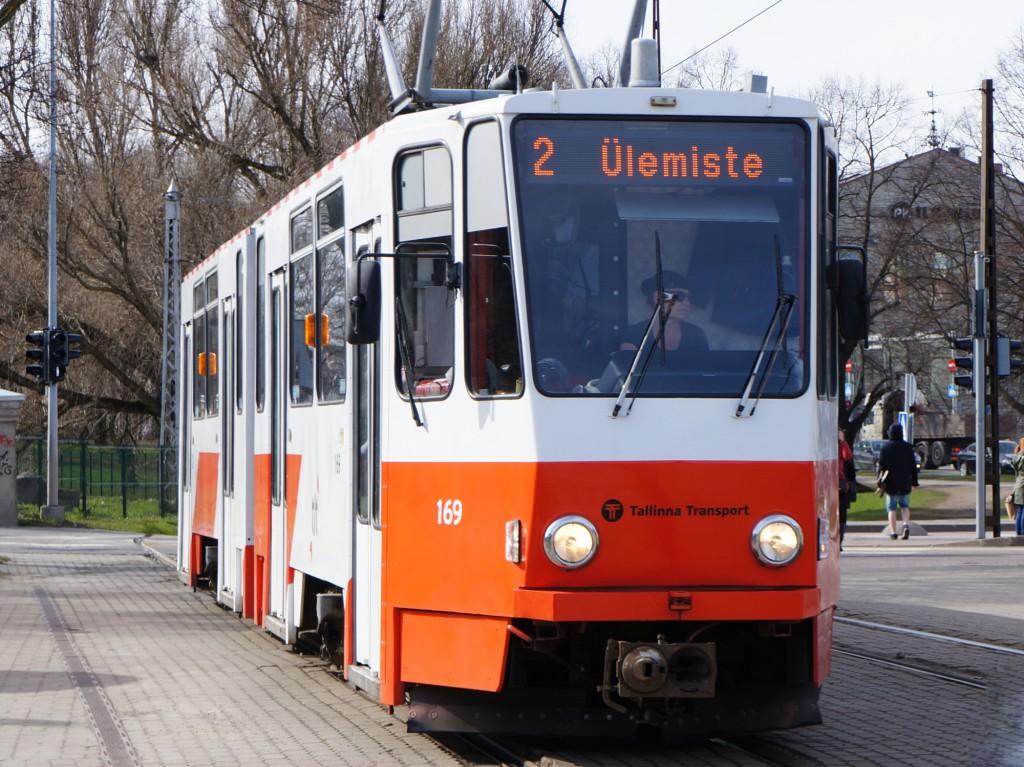 Free_public_transport