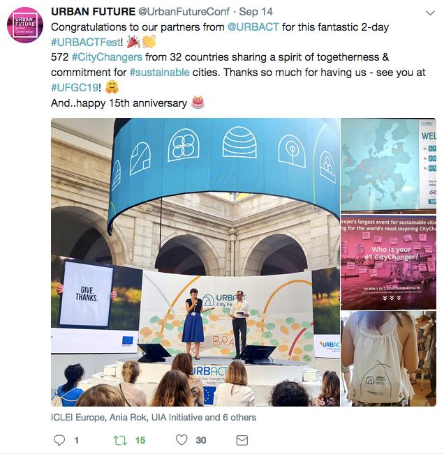 Tweet_UrbanFuture