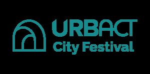 UB_Logo_FINAL-01