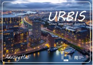 URBIS ADVISORY HUB