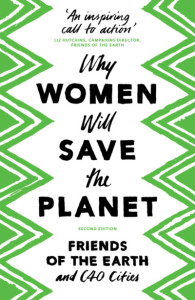 Why-Women-Will-Save-the-Planet