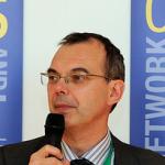 Emmanuel Moulin