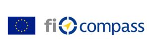 fi_compass