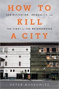 how-to-kill-a-city