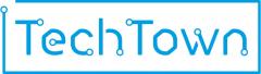logo_techtown