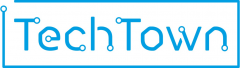 logo_techtown