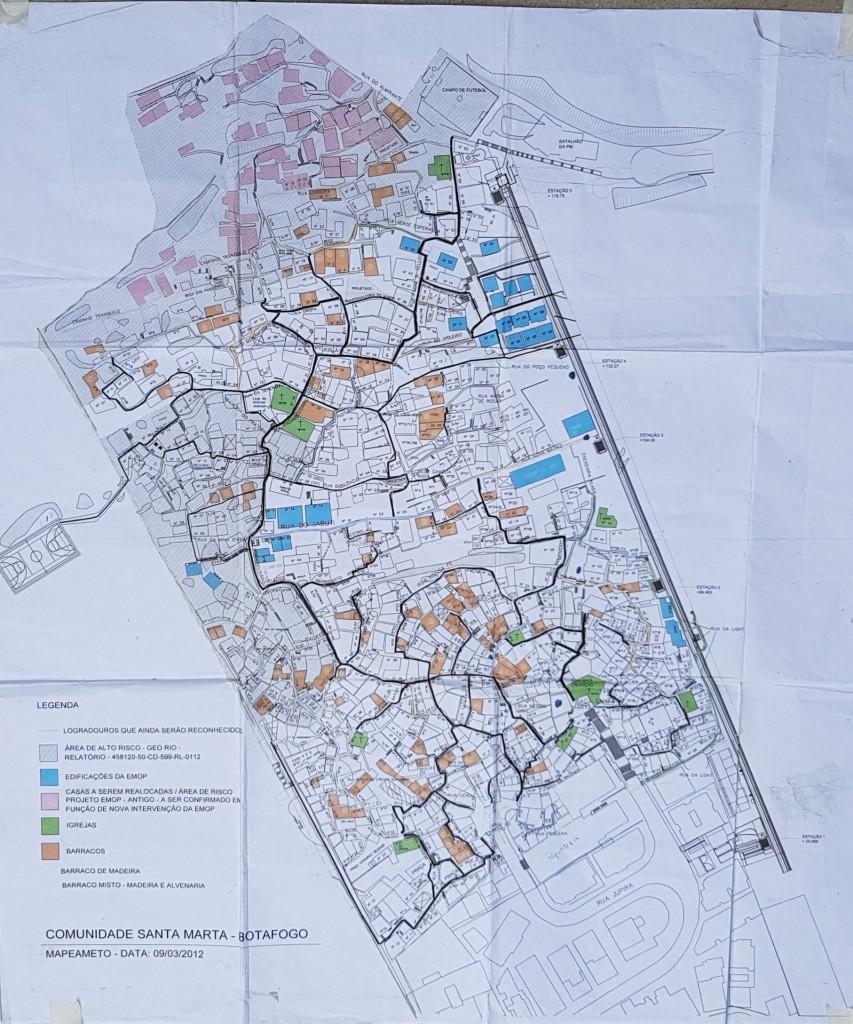 map-santa-marta