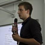 Mario Zulicek