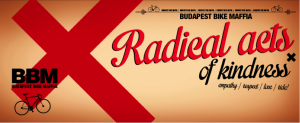 radical_acts_BBM
