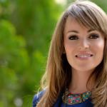 Rebeca Pérez López