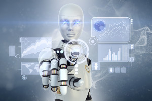 robot automation URBACT