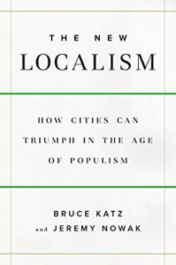 the-new-localism